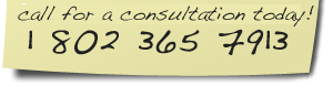 Call for a free consultation