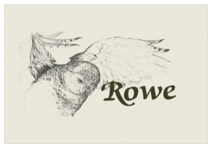 rowe-sign2